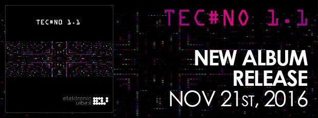 TEC#NO 1.1