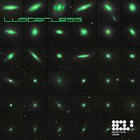 Album Lusterless