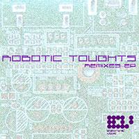 Album Robotic Thoughts