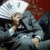 Shouichi Narita